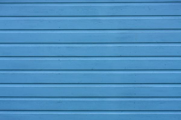 外壁塗装ではスタンダードなシリコン塗料