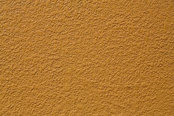 外壁塗装におけるウレタン塗料の特徴は?